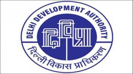 DDA might lose 13,240 acres of land, flags issue before Parliamentary panel
