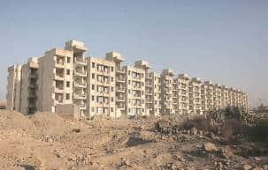Delhi news, Delhi city news, Delhi DDA flats, Delhi DDA Flats news, DDA flats delhi news, delhi DDA housing scheme, Indian express
