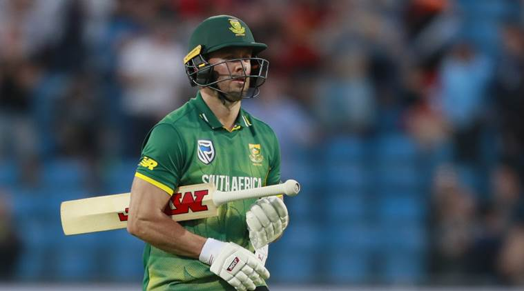 south africa vs england, england vs south africa, eng vs sa, eng vs sa, england vs south africa odi series, south africa ball tampering, ab de villiers, cricket news, cricket, sports news, indian express