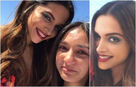 deepika padukone, deepika padukone cannes, deepika padukone cannes pics, deepika padukone cannes 2017 pics, deepika padukone cannes red carpet, deepika padukone pics cannes, cannes deepika padukone, cannes 2017 deepika padukone, deepika padukone dress cannes, cannes 2017, cannes 2017 pics, deepika padukone actor, deepika padukone bollywood, deepika padukone pics, bollywood news, cannes news, entertainment updates, indian express