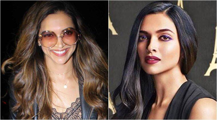 Deepika Padukone is Cannes 2017-ready with this airport look and a sultry French magazine cover shoot