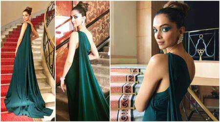 Deepika Padukone, Deepika Padukone cannes 2017, Deepika Padukone cannes 2017 red carpet, Deepika Padukone marchesa gown, Deepika Padukone latest news, Deepika Padukone photos, Deepika Padukone cannes photos, cannes, cannes 2017, cannes 2017 red carpet, #cannes2017, deepika padukone, deepika padukone pics, deepika padukone photos, deepika padukone cannes, deepika padukone cannes red carpet, deepika padukone cannes 2017, deepika padukone cannes 2017 red carpet, deepika padukone cannes photos, deepika padukone, deepika padukone hair, deepika padukone fashion, deepika padukone hairstyles, deepika padukone creative hairdo, deepika padukone straight hair, deepika padukone curls, deepika padukone beachy waves, deepika padukone ponytail, deepika padukone chignon, deepika padukone golden streaks, deepika padukone hair colour, deepika padukone actress, deepika padukone xxx, deepika padukone piku, deepika padukone films, deepika padukone images, deepika padukone designer dress, fashion, lifestyle, indian express, indian express news