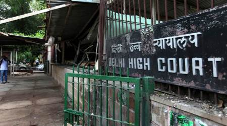You sit in offices, should be out with brooms: High Court toMCDs