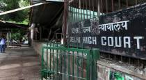 Before changing master plan, consider its impact on environment: Delhi High Court to authorities
