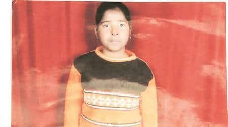 Missing Metro girl: Crime Branch takes over probe
