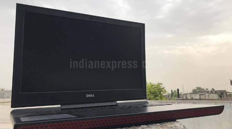 Dell, Dell inspiron, Dell inspiron 7000, Dell inspiron 7000 review, Dell inspiron 7000 price, Dell inspiron 7000 specs, Dell inspiron 7000 features