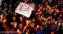 nirbhaya gangrape case, Delhi gangrape case, nirbhaya verdict, nirbhaya gangrape, 2012 Delhi gang rape, nirbhaya gangrape judgment, nirbhaya gangrape sentence, december 16, supreme court