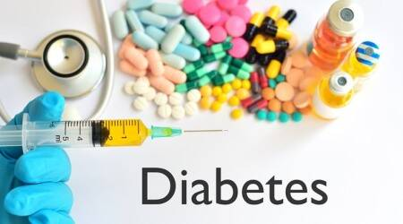 'Drastically modified lifestyles to blame':  Dr RM Anjana on diabetes study