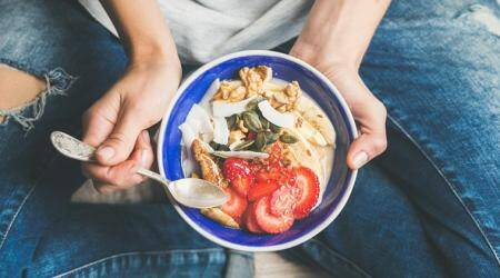Why dieting may not help you to loseweight?