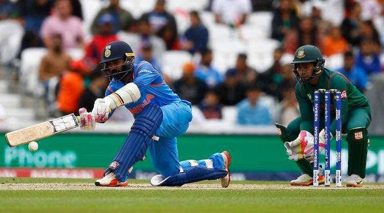 Cricket News, Latest Cricket News Today, Live Cricket Score, Live Score  Online Updates   Page 965, cricket   The Indian Express