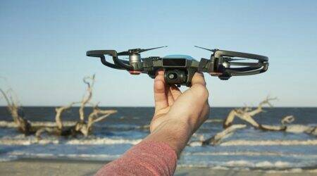 Adelaide university, Adelaide universiyt admissions, drones, courses in drones