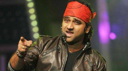 Composer Devi Sri Prasad replaces Harris Jayaraj in Saamy 2