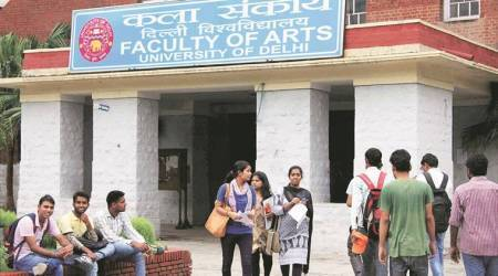 DU rules for foreign students, DU and Foreign students, Substance abuse and Foreign Students, DU and Student, Delhi university rules, Delhi university latest news, India news