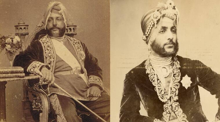 King Without A Crown How The Story Of A King In Exile Is Being Reclaimed By A New Generation Of