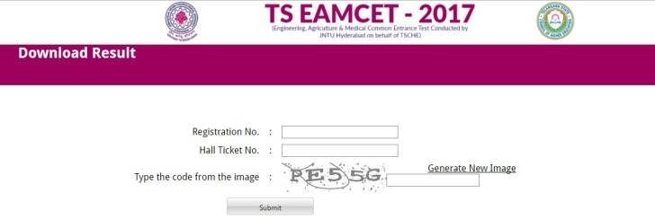 eamcet, ts eamcet results 2017, eamcet.tsche.ac.in, ts eamcet,Tsemcet key sheet, eamcet tsche as.in, emcet.tsche.ac results, www.eamcet.tsche.ac.in, eamcet results 2017 ts, ts eamcet 2017 results, eamcet 2017, eamcet.ts.ac.in, eamcet results, ts eamcet results, ts eamcet 2017, eamcet news, telangana news, indian express, education news