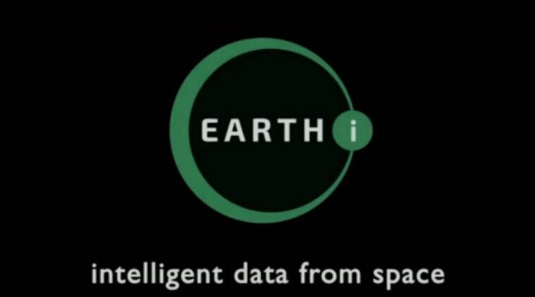 network of satellites, High res coloured images, prototype spacecraft, Earthi, high-res imagery, Surrey Satellite Technology Limited, codenamed Carbonite, Earth-i constellation, Technology, Technology news