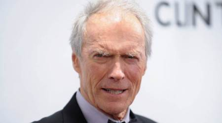 Clint Eastwood will visit acting again someday