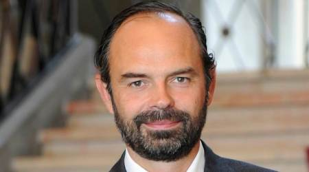 Lack of clear UK stance making Brexit talks tough: French PM Edouard Philippe