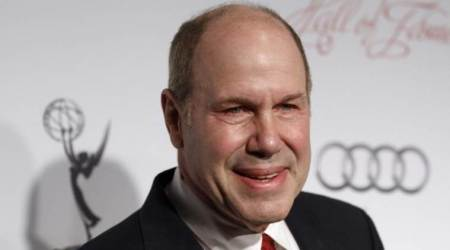 Former Walt Disney CEO Michael Eisner close to buying Portsmouth