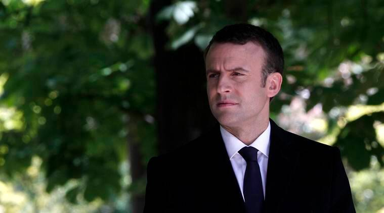 Emmanuel Macron, french president elect, macron, parliamentary elections, france parliamentary candidates, world news, latest news