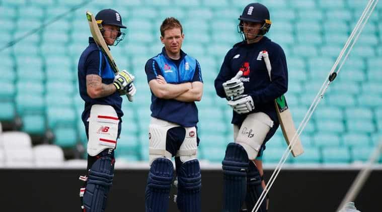 england vs bangladesh, eng vs ban, eng vs ban champions trophy, england cricket, bangladesh, champions trophy, icc champions trophy 2017, cricket news, cricket, indian express