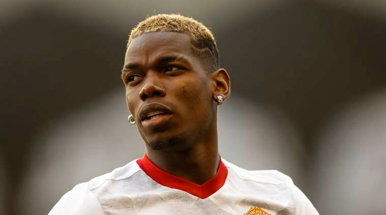 paul pogba, pogba, hugo lloris, pogba premier league, france, football news, football,