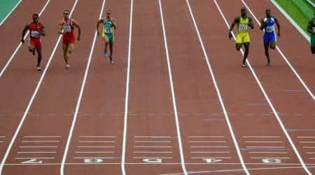 Ethiopian Athletics Federation, Sileshi Bisrat, Chala Beyo, Rio de Janeiro