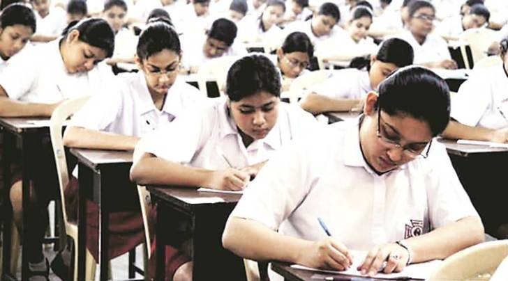 cbse, marks moderation, 12th result 2017, pseb, bseb, class 12 results, cbse board, cbse.nic.in, cbse result date, cbse result news, cbse class 12 result, cbse.nic.in 2017, education news