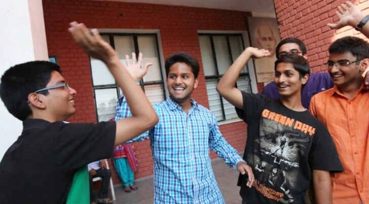 www.biharboard.ac.in 2017, biharboard.ac.in, bseb 12th results 2017, compartment result,