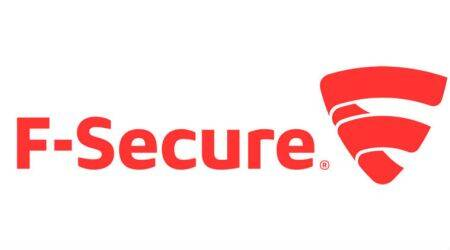 Unpatched software, human factor behind data breaches, says cyber security firm F-Secure