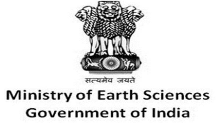 Deep Ocean Mission, Ministry of Earth Sciences, Indian express news, NIO, ISRO, DRDOIndia news, Latest news,