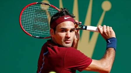 roger federer, federer, roger federer french open, french open federer, rafael nadal, nadal, french open nadal, federer clay, federer wimbledon, tennis news, sports news, indian express