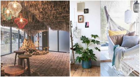 Planning to revamp your house? Say yes to eco-friendlyflooring