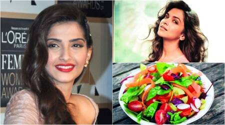 health, health and beauty, beauty and glow, benefits of eating veggies, eat fruits, why to eat fruits, beauty tips, lifestyle, indian express, indian express news