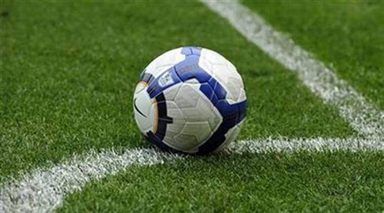 Renedy Singh in favour of multiple football leagues inIndia