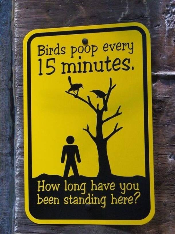 funny signs, zoo, zoo signs, funny signboards, funny zoo signboards, zoo hilarious signs, hilarious signboards, sarcastic signboards, viral news, indian express, trending news, funny news