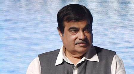 Nitin Gadkari warning to contractors: Will put you under bulldozers