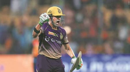 Patriotism should not come with a shelf life: Gautam Gambhir