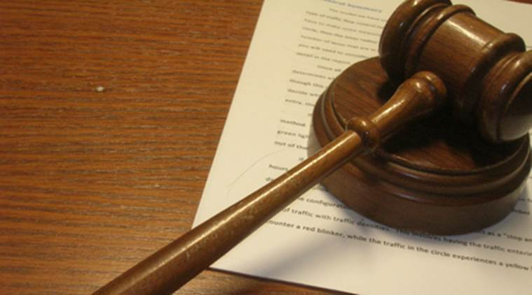 Gutkha baron JM Joshi to face trial under MCOCA | Cities