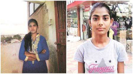 Maharashtra HSC results: Children of wastepickers score big; aspire to become IAS officer, fashiondesigner