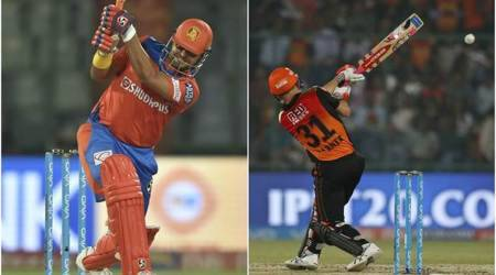 IPL 2017 Preview, IPL 2017 Preview news, IPL 2017 Preview updates, Sunrisers Hyderabad, Gujarat Lions, sports news, sports, cricket news, Cricket, Indian Express