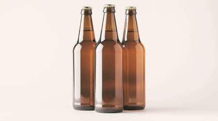 Maintain proper record of liquor served: Delhi govt to hotels, clubs,restaurants