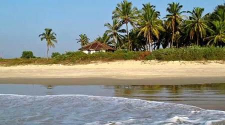 Goa is now India's most preferred travel destination