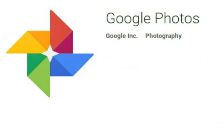 Google Photos rolls out ability to Archive photos for