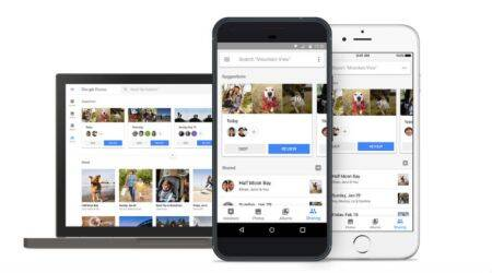 Google Photos, Google, Google I/O 2017, Google Photos Shared Libraries, Google Photos Suggested Sharing, Google Photos Photo Books, Google i/O news