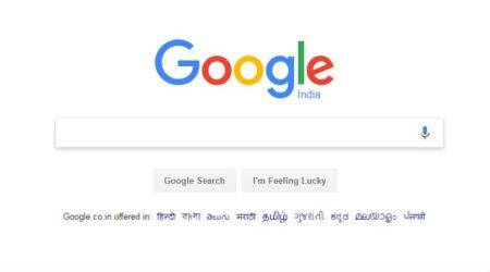 536 million users to log onto Internet in Indian languages by 2021