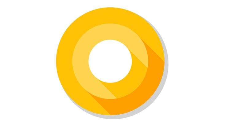 Google, Google I/O 2017, Google I/O, Google I/O 2017 conference, Google IO conference, Google IO Android O, Android O, Android O features, Google Fuchsia OS, Fuchsia OS from Google