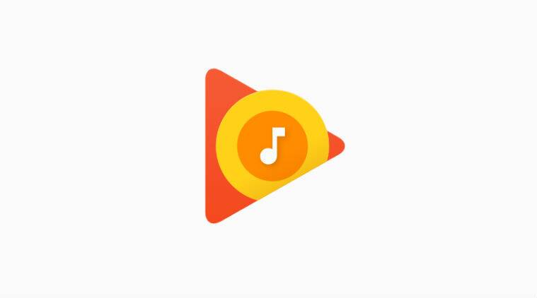 Google Play Music is now free for four months for new subscribers