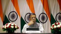 MEA spokesperson Gopal Baglay appointed Joint Secretary in PMO