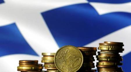 greece, greece bankruptcy, bankrupt Greece, greece bailout, greek bankruptcy, greek bialout, international creditors, world news, indian express news
